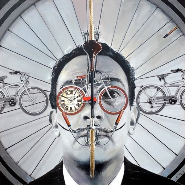 CycleRealism by William III